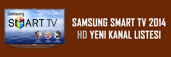 samsung_smart_tv_2014_hd_yeni_kanal_listesi